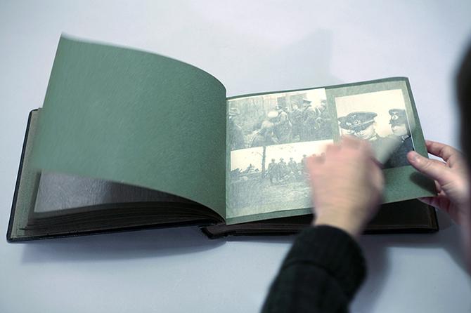 Livro_1716