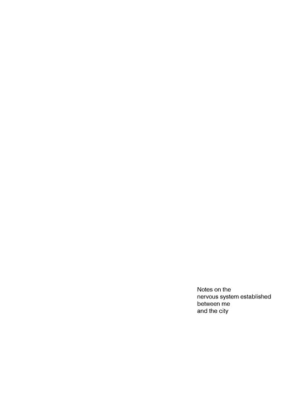 DesenhosNervousSystem_A13