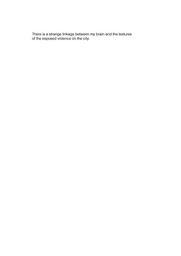 DesenhosNervousSystem_A16