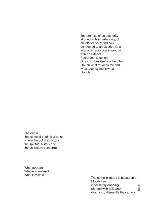 DesenhosNervousSystem_A4