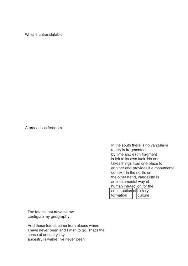 DesenhosNervousSystem_A6