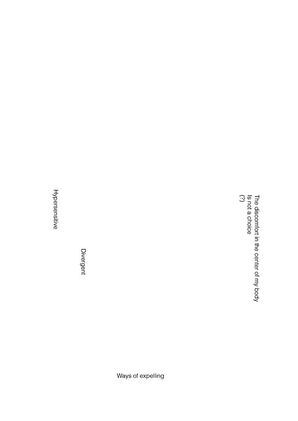 DesenhosNervousSystem_A8