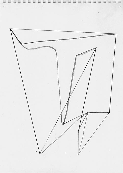 notes_vibration 1