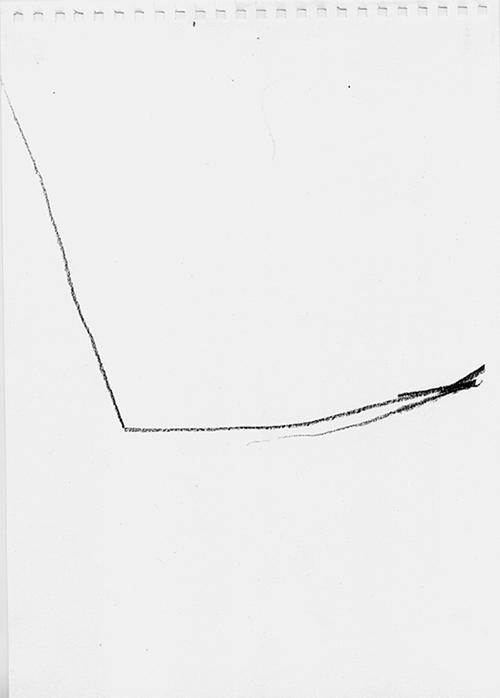 notes_vibration 5