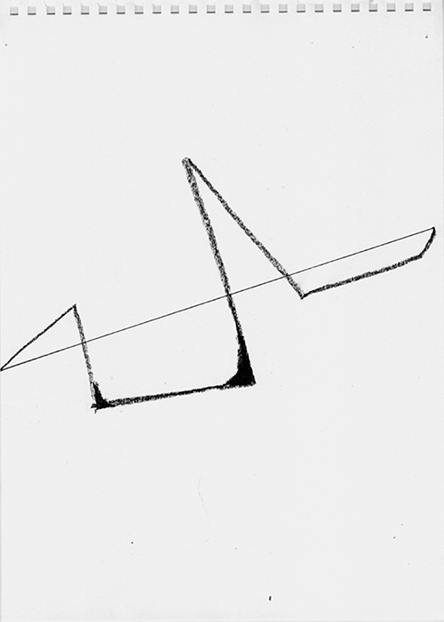 notes_vibration 6